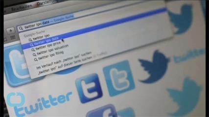 Twitter's Task, Post-Dick Costolo: Transform Into a Media Company