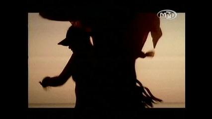 Ъпсурт - Втора цедка (feat. Mala Rodriguez) | HQ |