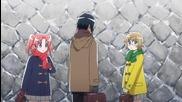 Mikakunin de Shinkoukei ep 01 (720p)
