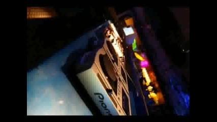 Drunkenmunky - Calabria (dominikmen Remix)