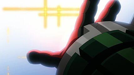 *bg subs* [eastern Spirit] Boku no Hero Academia S05 - E09.mp4