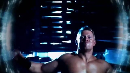 Wwe The Miz New Titantron 2012 Hd With Download Link