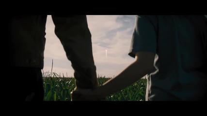 Дългоочакваната фантастика Interstellar *2014 Trailer 2