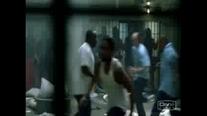 Wentworth Miller - Видео