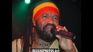 Macka B & Tony Rebel - Whats Going On