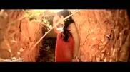 Shabnam Suraya - Ty i ya Hd Official Video