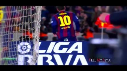 Kings Of Dribbling 2015 ● Pogba ● Neymar ● Messi ● Isco ● Hazard ● Cristiano Ronaldo