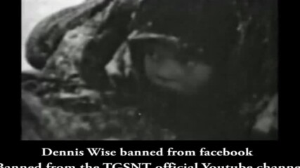 Документалният филм за Адолф Хитлер е Забранен в Youtube и Fakebook! T G S N T - Banned!? Защо ли?