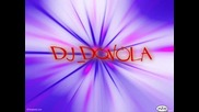 super hit 2012 ot Dj Dqvola (3)