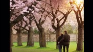 Дует Ритон - Паролата пролет