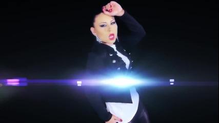 Взривяващото Парче Любовница на 2012 !!! Александра - Любовница