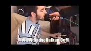 Радио Балкан 2