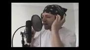 Teh Pwnerer - Teh Noob Song
