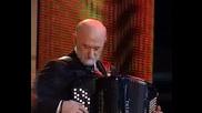 Miroslav Ilic & Snezana Djurisic - Uvek Si Mi Falila (Koncert 2007)
