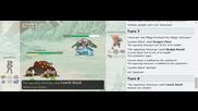 Pokemon Showdown-лесна победа!
