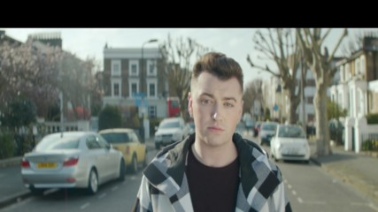 Sam Smith - Stay With Me (Оfficial video)