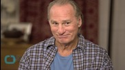 Craig T. Nelson to Star in 'Coach' Follow-up