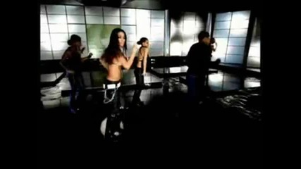 Aaliyah - Try Again [lyrics]