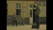 Македонски филм Iluzija 2004г част 5/11