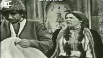 120 минути смях с Стоянка Мутафова 1 2007 - част 1
