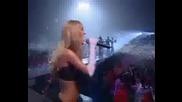 Rbd - Nuestro Amor (live)