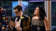 Остин и Али сезон 3 Proms & Promises Promo