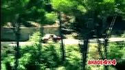 Bmw Racers E21 E30 E46