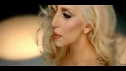 Beyonce ft. Lady Gaga - Video Phone (extended remix) / H Q /