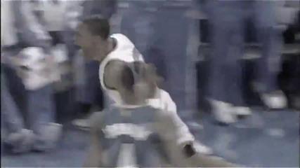Russel 0 Westbrook