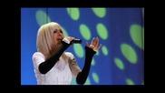 Лили Иванова - Не ме кори