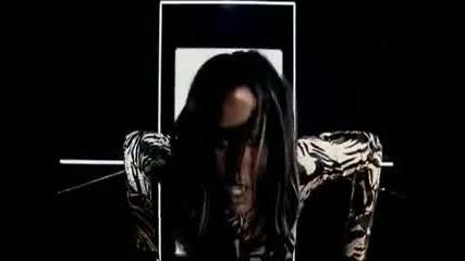 Ciara Feat Justin Timberlake - Love Sex Magic [hg]
