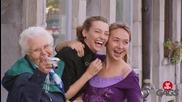 Смях! Най - добрите скрити камери с доста щури възрастни дами