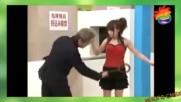 Японците са най-големите изроди! - Това видео ме кара да си пусна японска телевизия!