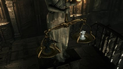 Resident Evil 0 - част 5 - Fire key