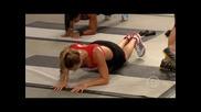 Jillian Michaels - Body Revolution: Workout 9 for Phase 3