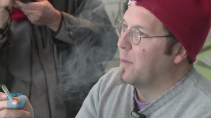 Colorado Sees 1st Camp Resort for Pot Users