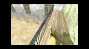 Counter Strike Gshockthepolishstyle[part2]