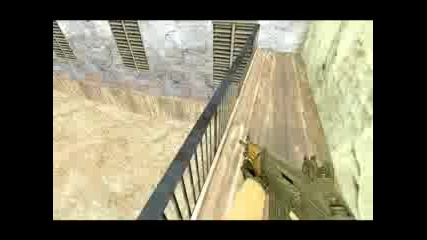 Counter Strike Gshockthepolishstyle[part2]