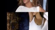 Снимки на Beyonce част 1 ( High Quality)