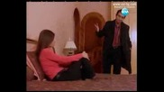 Щастливи Заедно ( Aska Surgun ) - Епизод 51 (цял, Бг Аудио)