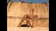 Хата Йога Упражнения (10)