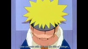 Naruto Parodiq