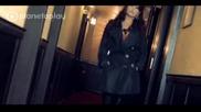 Валя - Истинска любов remix (official video)