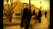 Savage Garden - Truly Madly Deeply (hq) prevod+lirycs
