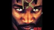 Nine - Redrum [nine Livez] 1995