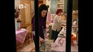 Yaprak Dokumu (листопад) - 115 епизод / 3 част
