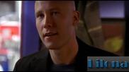 Smallville - 2x16 part 1