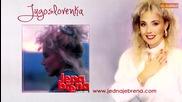 Lepa Brena - Jugoslovenka ( Official Audio 1989, HD )