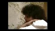Драгана Миркович- Има още любов 1988 Южни ветар