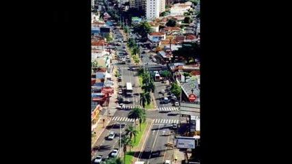 Stuka - Sao Paulo